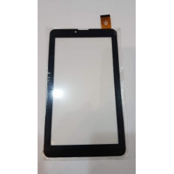 num2 tactil de tablet generica fm707101kd 30pin