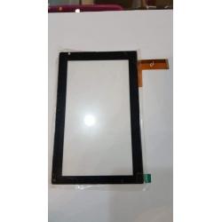 num27 tactil de tablet generica f0140 xdy 0096-v02