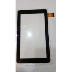 num10 tactil de tablet generica tpc-51072 v3.0