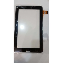 num14 tactil de tablet generica 300-n3803k-a00-v1.0