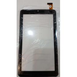 num19 tactil de tablet generica hc184104c1-fpc021h v2.0