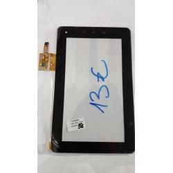 num38 tactil de tablet generica 7 pulgada pb70dr8065-01