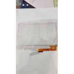 num39 tactil de tablet generica 7 pulgadas tpc-50191
