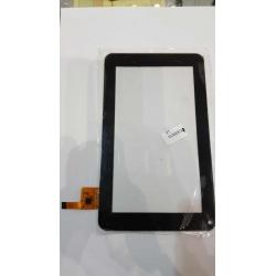 num41 tactil de tablet generica 7 pulgadas fpc-tp070011 (dr1334)-01
