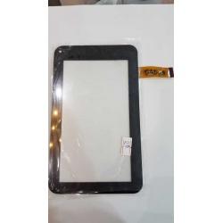 num41 tactil de tablet generica 7 pulgadas 070-202-1