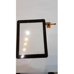 Num28 Tactil de tablet generica 8 pulgadas