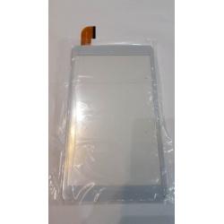 num11 tactil de tablet generica 8 pulgadas DXP2-0350-080A