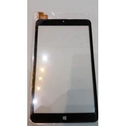 num24 tactil de tablet generica 8 pulgadas PB80JG2030