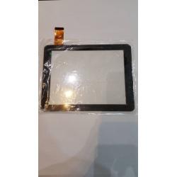 num33 tactil de tablet generica 8 pulgadas PB80A8898