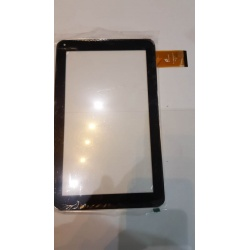 Num10 Tactil de tablet generica 9 pulgadas