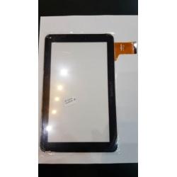 Num13 Tactil de tablet generica 9 pulgadas