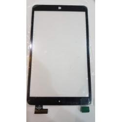 Num14 Tactil de tablet generica 9 pulgadas