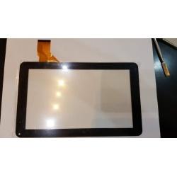 Num16 Tactil de tablet generica 9 pulgadas