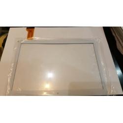 num17 tactil de tablet generica 9 pulgadas yld-cega400 mkj-0419