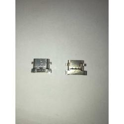 n75 conector carga para nexus5X