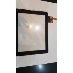 num34 tactil de tablet generica 9 pulgadas n3708a