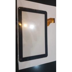 num44 tactil de tablet generica 9 pulgadas hk90dr2004