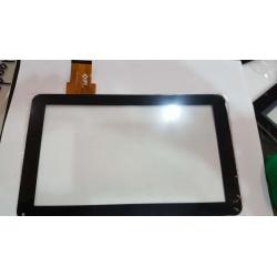 num42 tactil de tablet generica 9 pulgadas n3843m n3849m