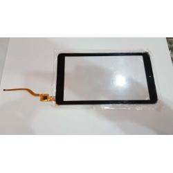 num43 tactil de tablet generica 9 pulgadas tpt-090-363 hg2584pdra