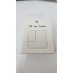 cargador ipad apple ori 12w