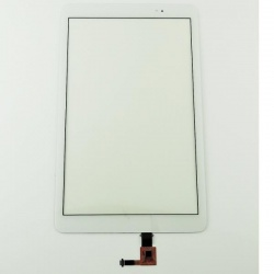 Tactil Tablet Huawei Mediapad T1 10 T1-A21, T1-A21W