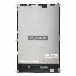 lcd Tablet Huawei Mediapad T1 10 T1-A21, T1-A21W