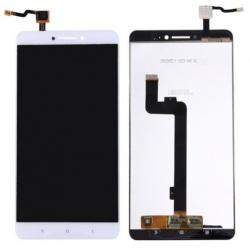 Pantalla Completa Xiaomi Mi Max (LCD + Tactil)