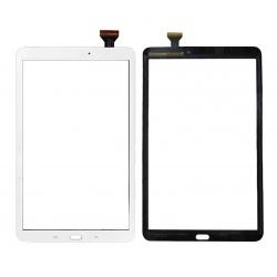 Pantalla táctil tablet Samsung Galaxy Tab E de 9.6 t560