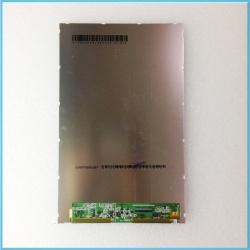 Pantalla tablet LCD para Samsung Galaxy Tab E, 9.6 , T560