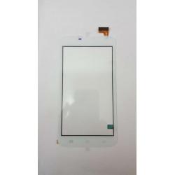 tactil 6 pulgadas para movil marca blanca fpc-6082-02