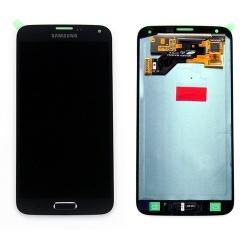 Pantalla Completa para Samsung Galaxy S5 Neo G903F
