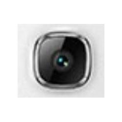 samsung a510 a5 2016 lente de camara
