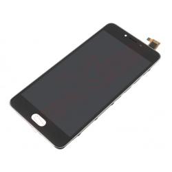 Pantalla completa (LCD/display + digitalizador/táctil) Meizu M3S, Y685H
