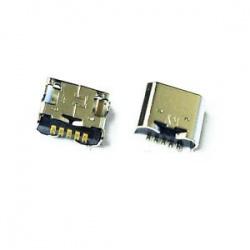 N77 CONECTOR CARGA DEL MODELO V500