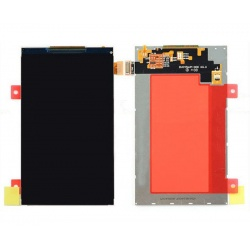 Pantalla LCD para Samsung G360F / Galaxy Core Prime VE (Value Edition), G361F