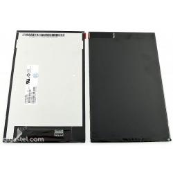 Pantalla LCD Lenovo A5500 8 pulgadas