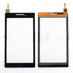 Pantalla táctil tablet Lenovo TAB 2 A7-10