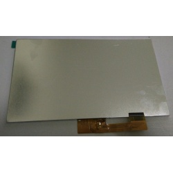 Acer Iconia One 7 B1-770 LCD