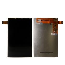 Pantalla LCD tablet Asus Memo Pad HD7, ME173
