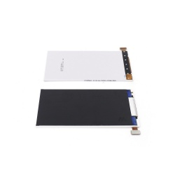 N1 LCD para Nokia Lumia 435 N435 / Lumia 532 N532