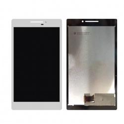 Pantalla completa (LCD/display + digitalizador/táctil) Asus Zenpad 7.0 , Z370