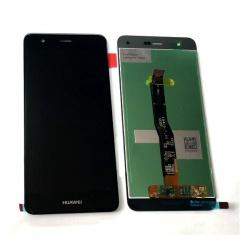 Pantalla completa (LCD + Digitalizador) para Huawei Nova