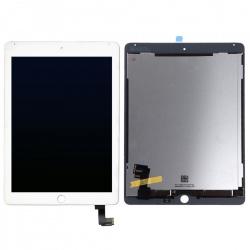 Pantalla completa (LCD/display, ventana táctil y digitalizador) para Apple Ipad Air 2