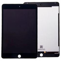 Pantalla completa para iPad Mini 4