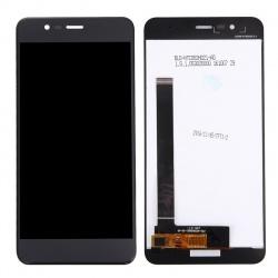 asus pegasus 3 x008d / Asus Zenfone 2 ZE550ML pantalla completa