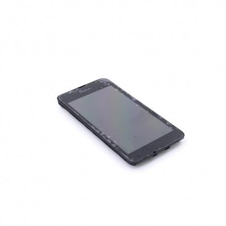 N2 Pantalla Completa Para Nokia Lumia 530 N530