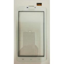 tactil 6 pulgadas con marco para movil marca blanca fpc-6082-02