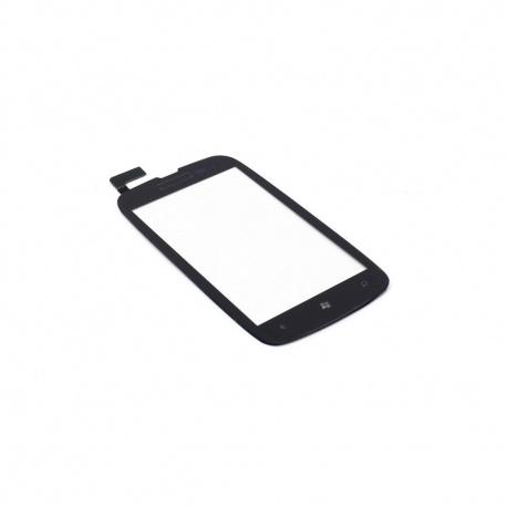 N8 Tactil para Nokia Lumia 610 N610