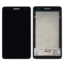 Pantalla completa display(LCD + Digitalizador táctil) para Huawei MediaPad T1 7.0 T1-701U