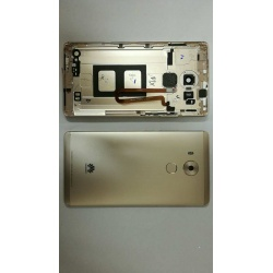 Carcasa Tapa Trasera de Bateria para Huawei Mate 8